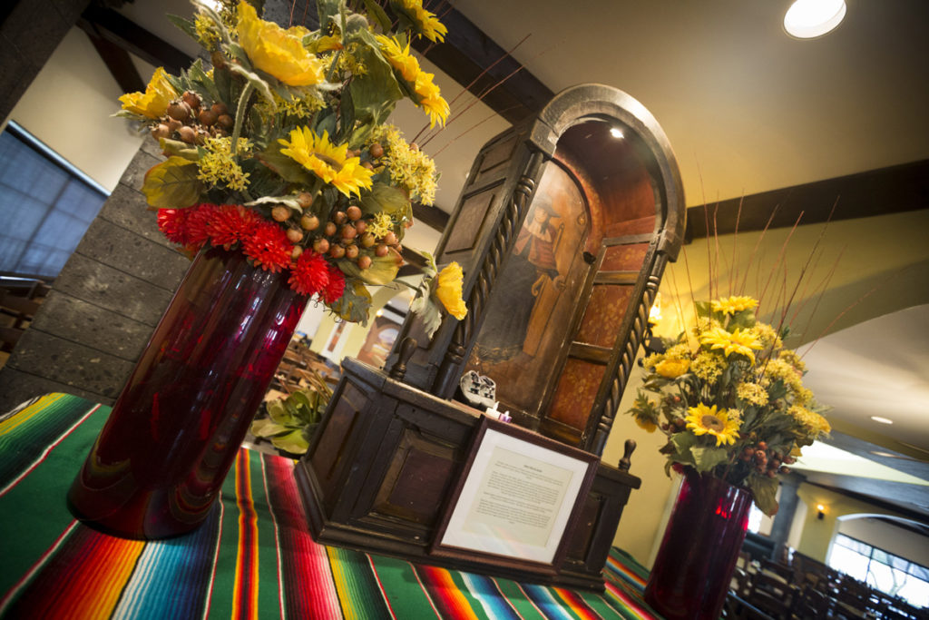 Classic Tex-Mex Since 1978 | Lopez Mexican Restaurant | Houston, TX
