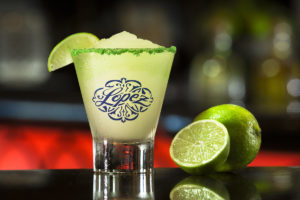 Tastiest Margaritas in Houston | Lopez Mexican Restaurant